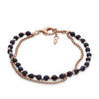 Bracelet JA6853791 FOSSIL