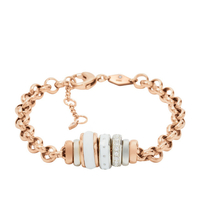 Bracelet JF01121998 FOSSIL