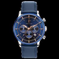 Montre chronomètre homme Pierre Lannier 224G166