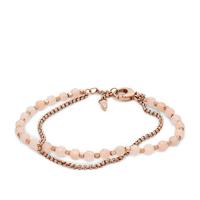 Bracelet JA6851791 FOSSIL