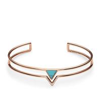 Bracelet JF02643791 FOSSIL
