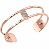 bracelet les georgettes précieuse barrette 703053640 14mm-lombartbijoux.com