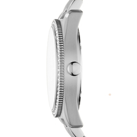montre scarlette fossil ES4314 profil-bijouterie lombart lille