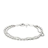 Bracelet JA6775040 FOSSIL