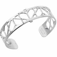 Bracelet manchette Amour Les Georgettes by Altesse 703072316 14mm
