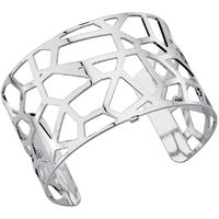 bracelet les georgettes girafe 702616016-bijouterie lombart lille