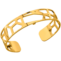 bracelet girafe les georgettes 702616501-bijouterie lombart lille