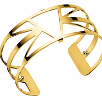 bracelet les georgettes ibiza 702959501-bijouterie lombart lille