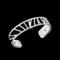 Bracelet manchette Perroquet Les Georgettes by Altesse 702616816 14mm