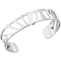 bracelet les georgettes perroquet 702616816-bijouterie lombart lille