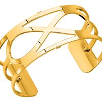 bracelet infini les georgettes 702744701-bijouterie lombart lille