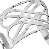 bracelet les georgettes infini 702654516-bijouterie lombart lille