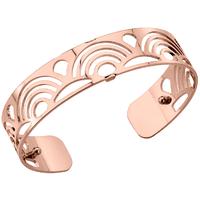 bracelet les georgettes poisson 702616640-bijouterie lombart lille