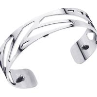 bracelet les georgettes ruban 702856916-bijouterie lombart lille