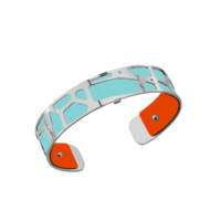 Bracelet manchette Girafe Les Georgettes by Altesse 702616516 14 mm