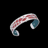 Bracelet manchette Fougère Les Georgettes by Altesse 702840916 14 mm