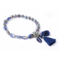 Bracelet DUOS de NATURE BIJOUX 13-30304