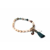 Bracelet DUOS de NATURE BIJOUX 13-30314
