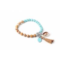 Bracelet DUOS de NATURE BIJOUX 13-30320