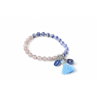 Bracelet DUOS de NATURE BIJOUX 13-30335
