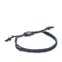 Bracelet homme JF02469793 FOSSIL