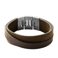 Bracelet homme JF84955040 FOSSIL