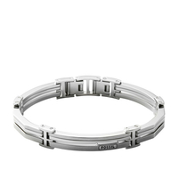 Bracelet homme JF84883040 FOSSIL