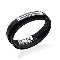 Bracelet homme 31084721 LOMBARTBIJOUX.COM