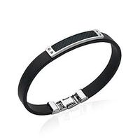 Bracelet homme 31084921 LOMBARTBIJOUX.COM
