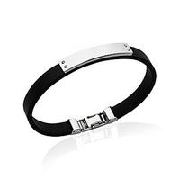 Bracelet homme 31085121 LOMBARTBIJOUX.COM
