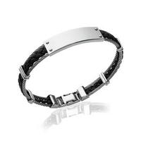 Bracelet homme 31085466 LOMBARTBIJOUX.COM