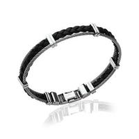 Bracelet homme 31085566 LOMBARTBIJOUX.COM