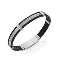 Bracelet homme 31085966 LOMBARTBIJOUX.COM