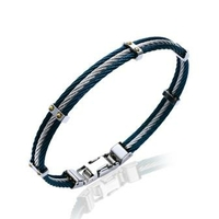 Bracelet homme 31086564 LOMBARTBIJOUX.COM