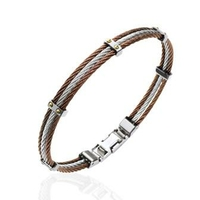 Bracelet homme 31086664 LOMBARTBIJOUX.COM