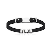 Bracelet homme 31087060 LOMBARTBIJOUX.COM