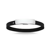 Bracelet homme 31087160 LOMBARTBIJOUX.COM