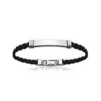 Bracelet homme 31087766 LOMBARTBIJOUX.COM