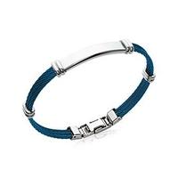 Bracelet homme 31089266 LOMBARTBIJOUX.COM