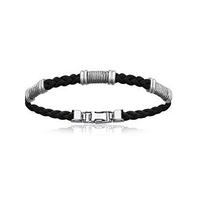 Bracelet homme 31089319 LOMBARTBIJOUX.COM
