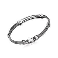 Bracelet homme 31089966 LOMBARTBIJOUX.COM