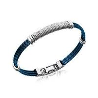 Bracelet homme 31090066 LOMBARTBIJOUX.COM