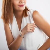 bijoux-franck-herval-bracelet-adele-13-70405-porté-bijouterie-lombart-lille