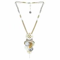 Bijoux Franck Herval collier Adèle 15-62171