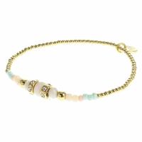 Bijoux Franck Herval bracelet Mylena 13-70325