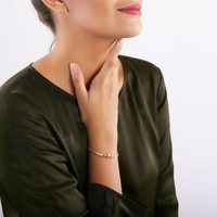 bijoux-franck-herval-bracelet-mylena-13-70325-porté-bijouterie-lombart-lille