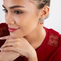 bijoux-franck-herval-boucles-oreilles-rachel-12-64271-portées-bijouterie-lombart-lille