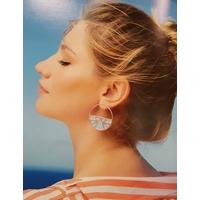 bijoux-les-georgettes-boucles-oreilles-portées-bijouterie-lombart-lille
