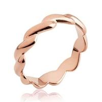 Bijoux tendances : Bague rosegold 2265502