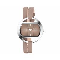 Montre Elixa collection Finesse E125-L512